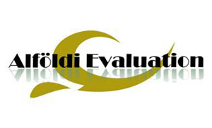 alfoldi-evaluation