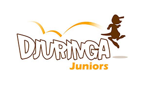 djuringa-junior